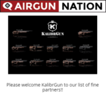 Airgun_Nation_KalibrGun
