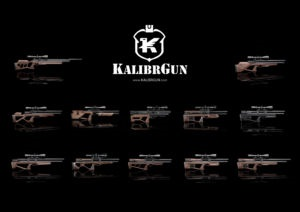 Kalibrgun_product_pictures